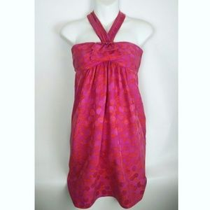 Marc Jacobs hearts mini dress tunic